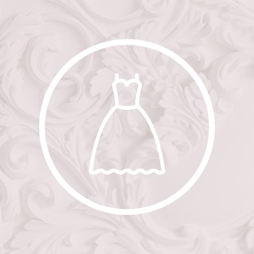 Bridal Fitting Voucher